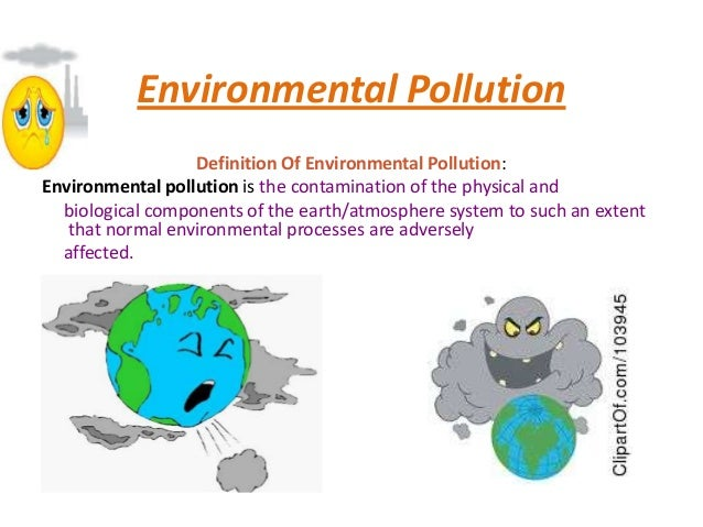 theory of marine pollution Pollution control and management, economic, social, and policy aspects that affect the protection of the marine environment at national and international levels are also of concern and relevant manuscripts are highly welcome.