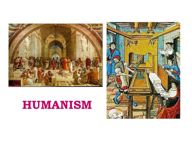 humanism and the reformation Books by corliss lamont the philosophy of humanism, eighth edition, 1997 (posthumous) lover's credo: poems of love, 1994 the illusion of.