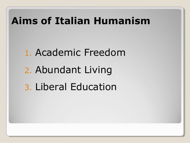 essays on humanism during the renaissance