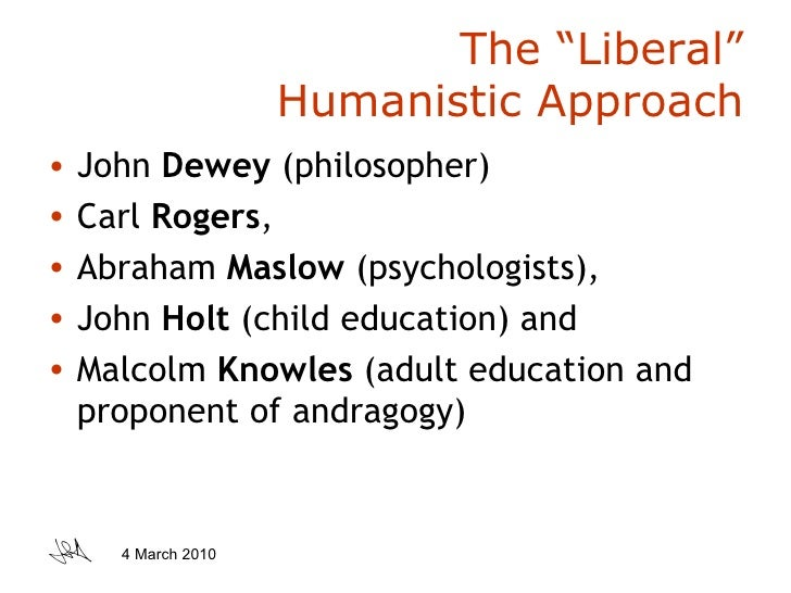 liberal humanism Secular humanism is a philosophy or life stance that embraces human reason renaissance humanism, the renaissance liberal.
