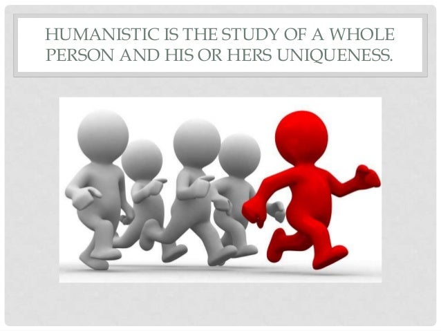 humanistic theory according to abraham maslow education essay Abraham maslow - a theory of human motivation emotional intelligence courses emotional literacy education development, training, classes, lessons, learning, teaching, curriculum, instruction, online books.