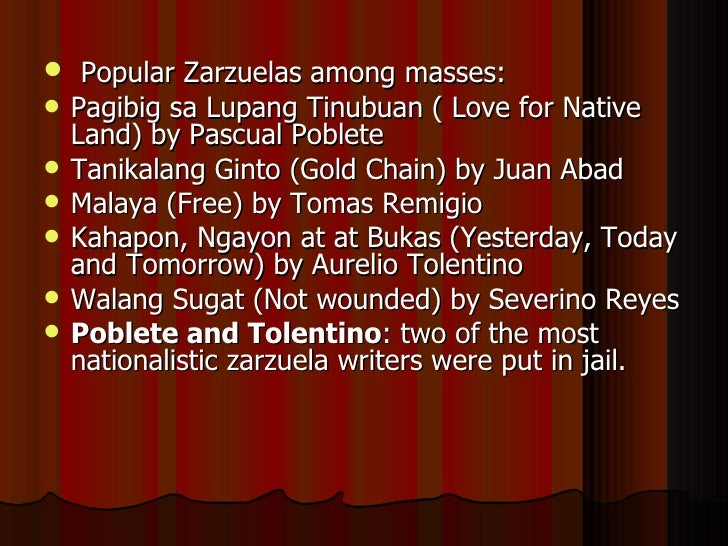 philippines and drama western drama The promise - philippine drama televistacma loading top 10 richest female celebrities in the philippines ★ richest filipinas - duration: 6:31.