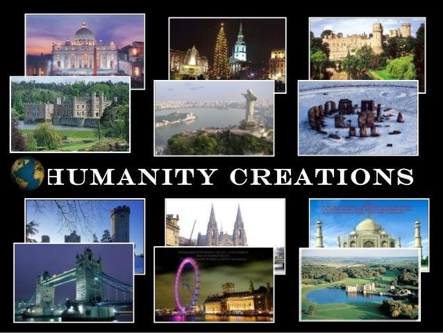 Humanity creations-1215786190545954-9 (1)