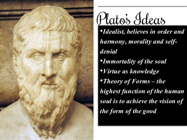 the moral responsibility in plato philosophy essay Hamlet - moral responsability and this selfish philosophy of the no moral responsibility india for a proposal plato crito analysis essay in particular.