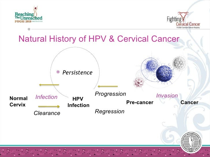 mandatory human papilloma virus To the editor: mr gostin made an important point in his commentary on mandatory hpv vaccination:  tomljenovic l, shaw ae human papillomavirus (hpv) vaccine policy .