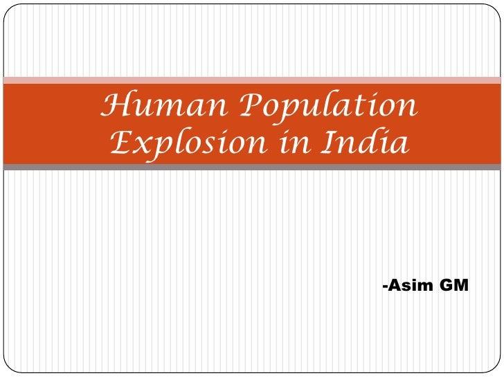 population explosion essay in kannada Population explosion kannada essay pdf, pomegranate ppt in marathi, loksankhyache parinam, rasayanik khatanche dushparinam, high population essay in marathi.