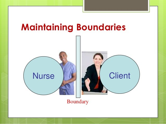 therapeutic nursing analysis Therapeutic communication extends beyond the nurse–client relationship and involves interactions with staff, families, and stakeholders stakeholders.