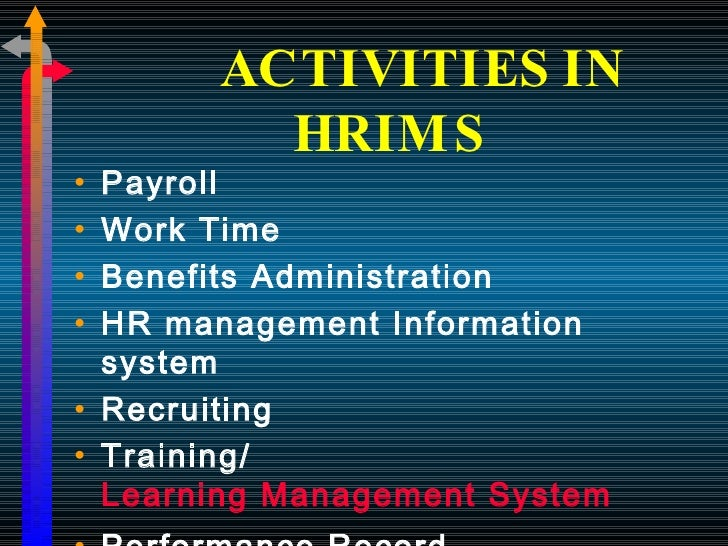 literature review on payroll system 1 review of related foreign literature payroll payroll is a paymaster 2 review of related local literature computerized payroll system the computerized payroll.
