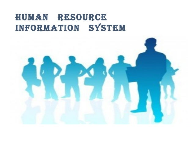 the human resource information system essay Over the old ages, company had continually found a manner to better human resource management in managing the employees this been done to back up all the activity involved the.