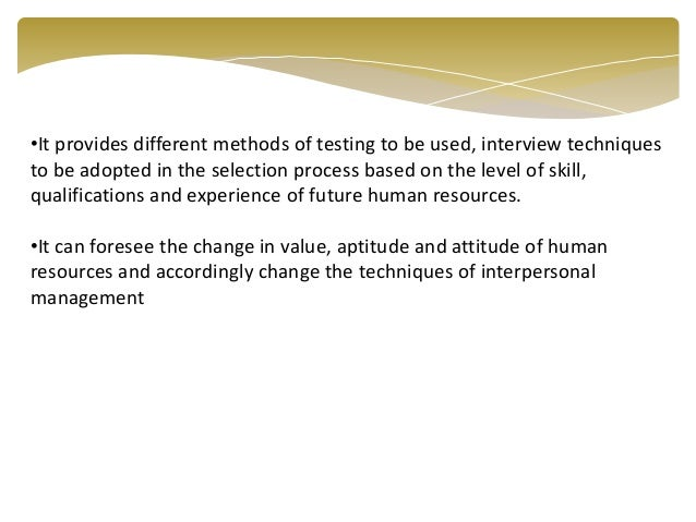 flamholtz model This study using first bank nigeria ltd as a case study adopted the flamholtz's historical cost of hiring human capital model to determine the value of human.
