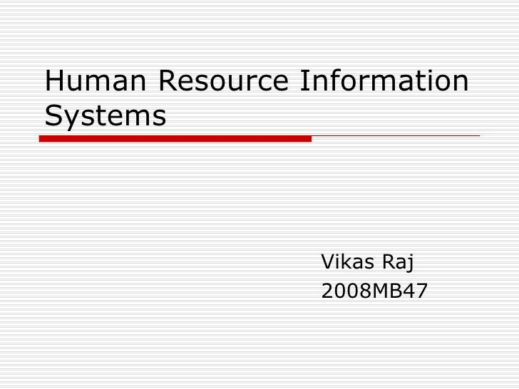 human resources information security Annex a 7 of the iso/iec 27001 implementation - what are the requirements for the human resource security we want to make sure that our employees and contractors understand their responsibilities and are suitable for the roles for which they are considered.