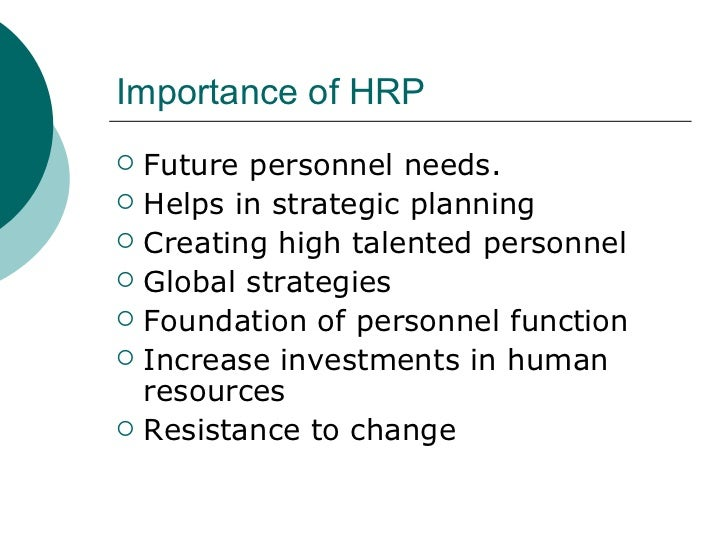 globalizing human paper resource term Scullion, h, and starkey, k (2000), 'the changing role of the corporate human resource function in the international firm,' international journal of human resource management, 11, 6, 1061–1081 sparrow, p, brewster, c, and harris, h (2004), globalizing human resource management, london/new york: routledge.