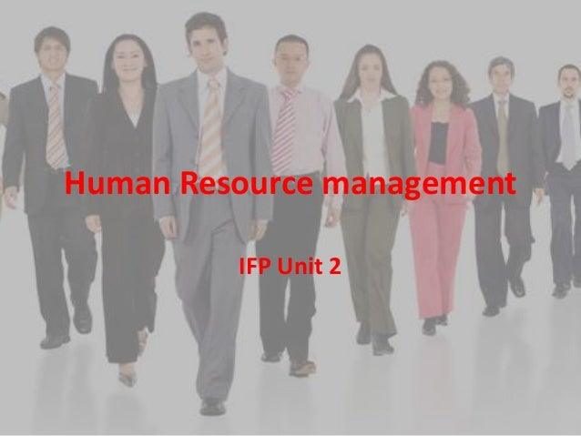 unit 5004 resource management 2 Unit 5004 resource management submitted by mukhtar  objectives:  2 1 be able to identify and plan resources needed to meet objectives.