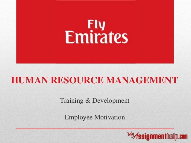 """reaction paper in human resource management Reaction paper human resource manager """"all managers are human resource (hr) manager"""" if i want to give any comments about this at first i have to give the answer."""