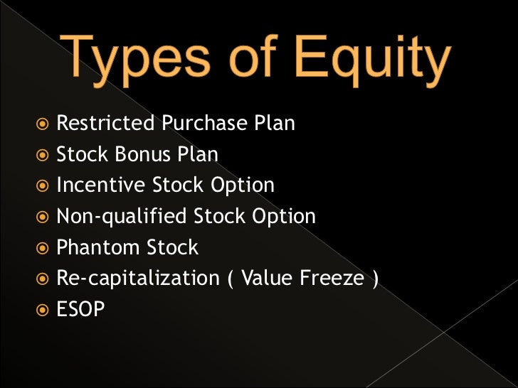 Incentive stock options tax consequences