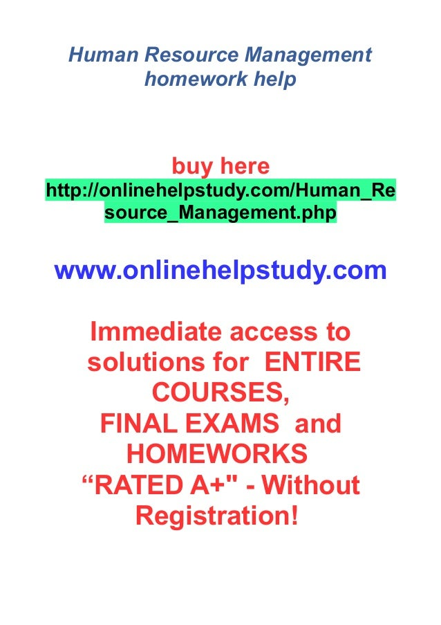 hr exam midterm Midterm exam - flashcards flashcard deck information class: pattern of human resources deployments and activities that enable an organization to achieve its.