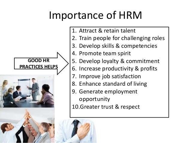 photo How to Retain Good Employees