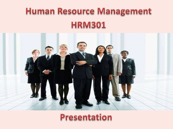 human resource management of the city The human resource management short course is an entry-level introduction to hr for those interested in a career in human resource management and those whose work brings them into contact with hr matters.