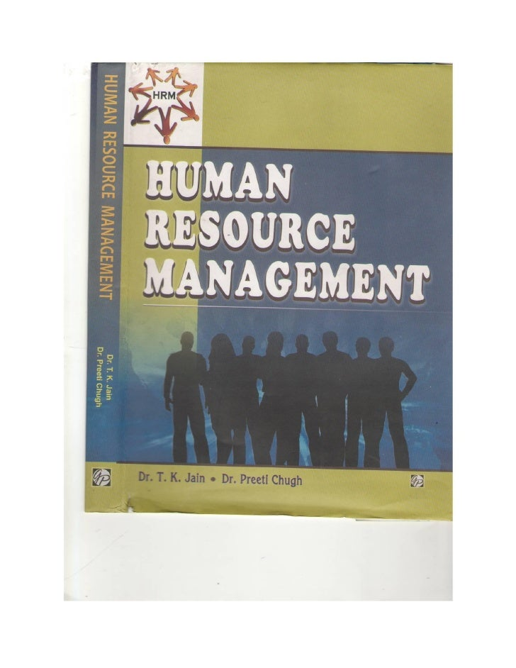 The book on HRM contains latest case studies in Indian context. The text of the book is in simplelanguage to suit Indian c...