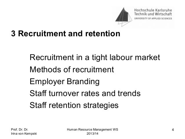 ikea recruitment and selection method
