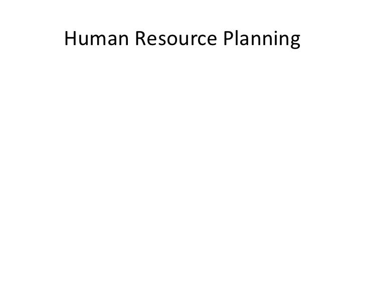 kfc human resource planning The kfc case study human resouce problem in china (2008, may 02)  manpower planning of mcdonalds  all human resource departments screen job applicants .