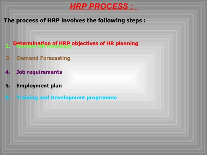 benefits of human resource planning Need to know more about human resource are identified through the performance development planning the benefits of the society for.
