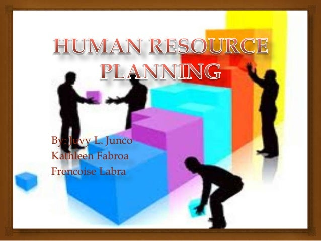 role of hrd in career planning and development Yet both want to ensure the right people are placed into the right roles at the right time, and that people receive appropriate training and development and while i still believe the primary responsibility for career planning should rest with employees themselves, the following are some measures even small.