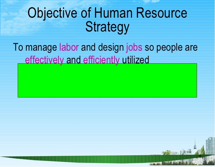 human resource problems for southwest airlines The solution discusses southwest airlines human resources division financial resources, and human resources can be southwest issues in health care.