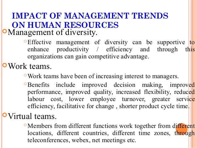 human relations in a diverse society Importance of human relations in career success  human resource process of kfc   human relations in a diverse society  employee relations in human resources.