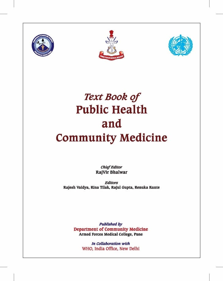 Human resources inner_cover_page-textbook_on_public_health_and_community_medicine