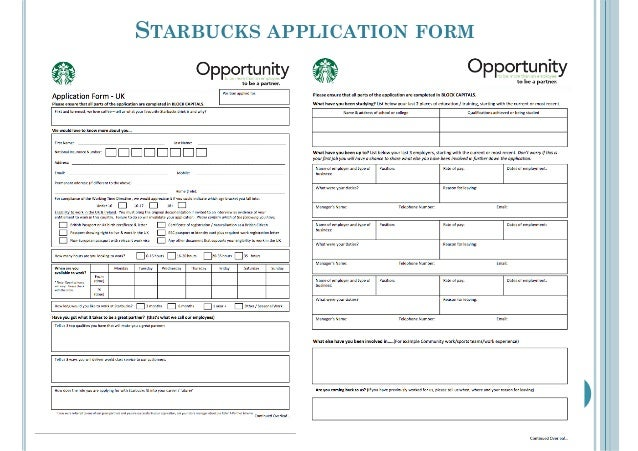 human resource management of starbucks Human resources and workforce management news  starbucks officials said the training is the  society for human resource management employers often .