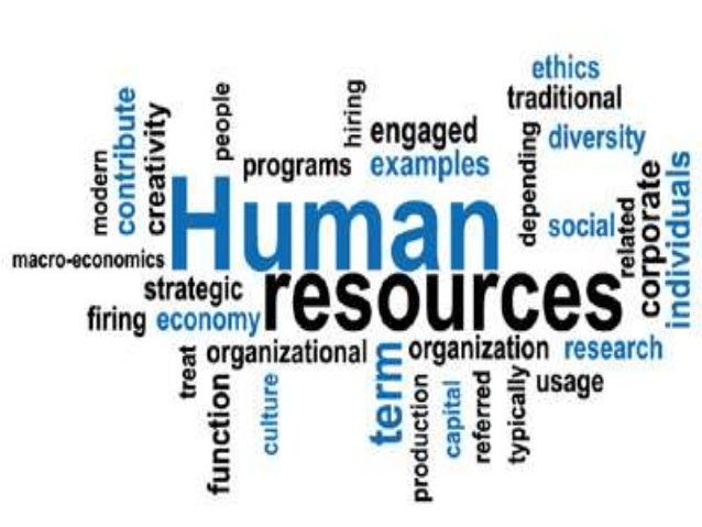 managing the human resources at shenzen Home resources press & mediapersonnel change of management  managing executive officer:  human resources dept general manager.