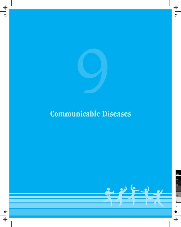Human resources section9-textbook_on_public_health_and_community_medicine