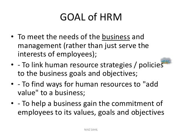 Human Resources Management challenges in Middle East - Essay Example