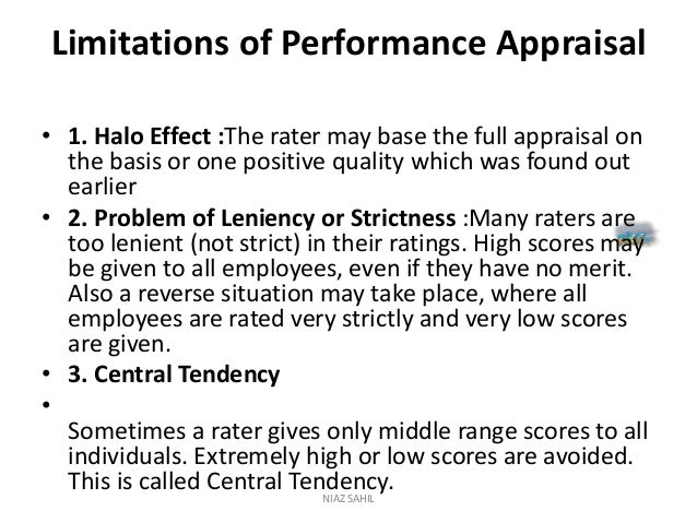 performance appraisal assignment essays Performance appraisal – how to improve its effectiveness subject:   performance appraisal systems need to be effective in improving or sustaining  employee  1) my supervisor clearly expresses goals and assignments 1.