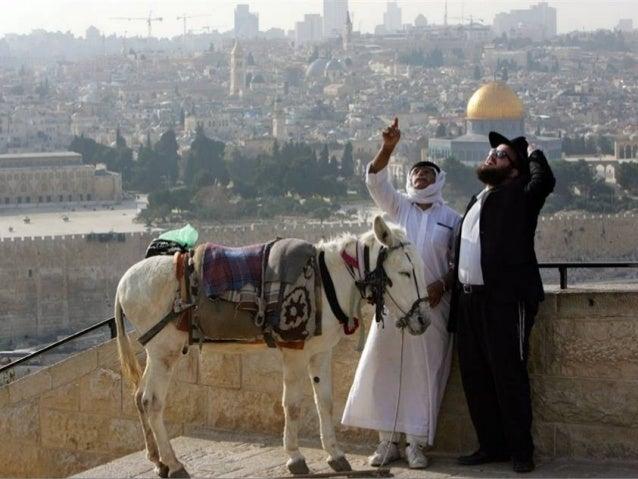 cast                  Humans of Jerusalemimages credit         www.Music                 Secrets - One Republic - The Pian...
