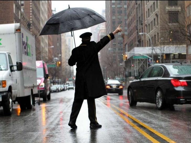 Humans of New York: Brandon Stanton