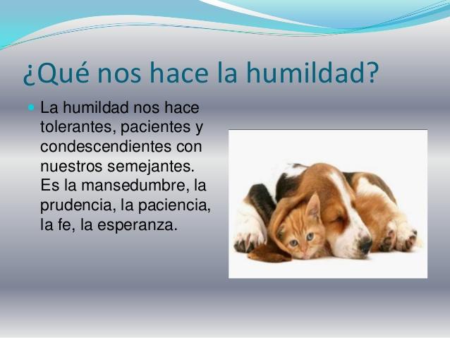 humildad-2-638.jpg?cb=1378220345