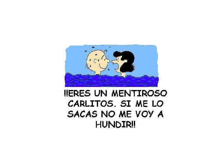 Humor Negro
