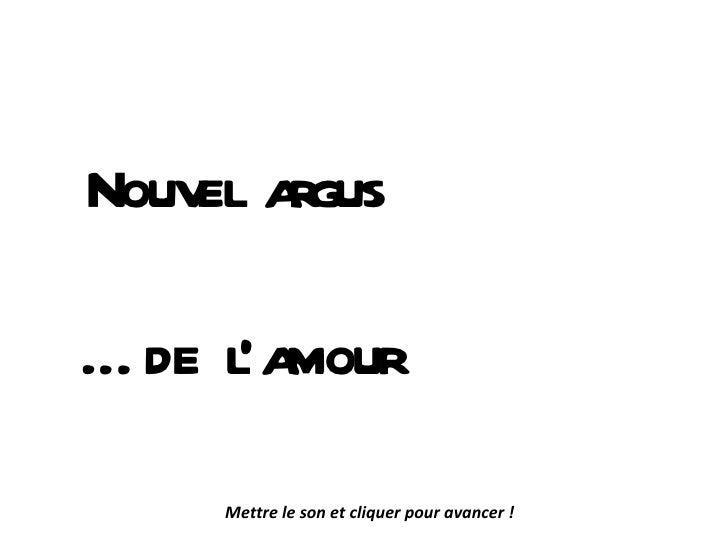 Humour Nouvel Argus De La Femme