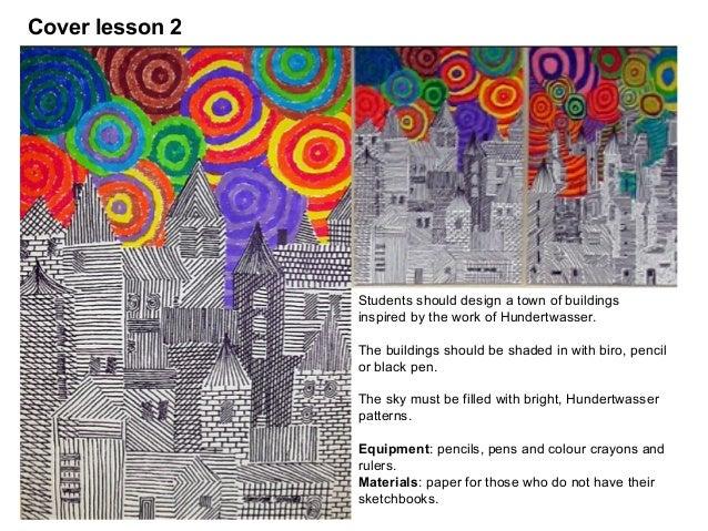Cd Cover Design Art Lesson Digital Art Lesson Plan Cereal Box Package Design Arts Integratio