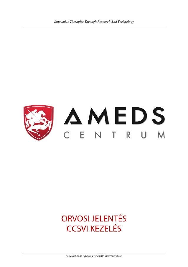 Hungarian ccsvi orvosi jelentés_ameds_centrum