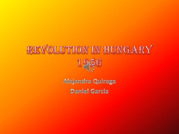 Hungarianrev