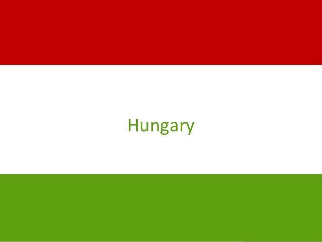 www.portsmouth.gov.uk Hungary
