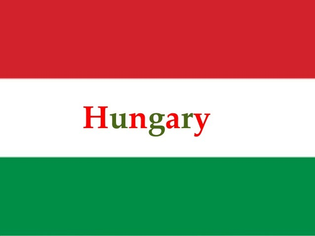 Hungary nine