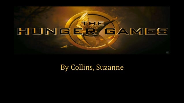 hunger games catching fire book report Sequel just as gripping -- and brutal -- as the first read common sense media's catching fire: the hunger games, book 2 review, age rating, and parents guide.