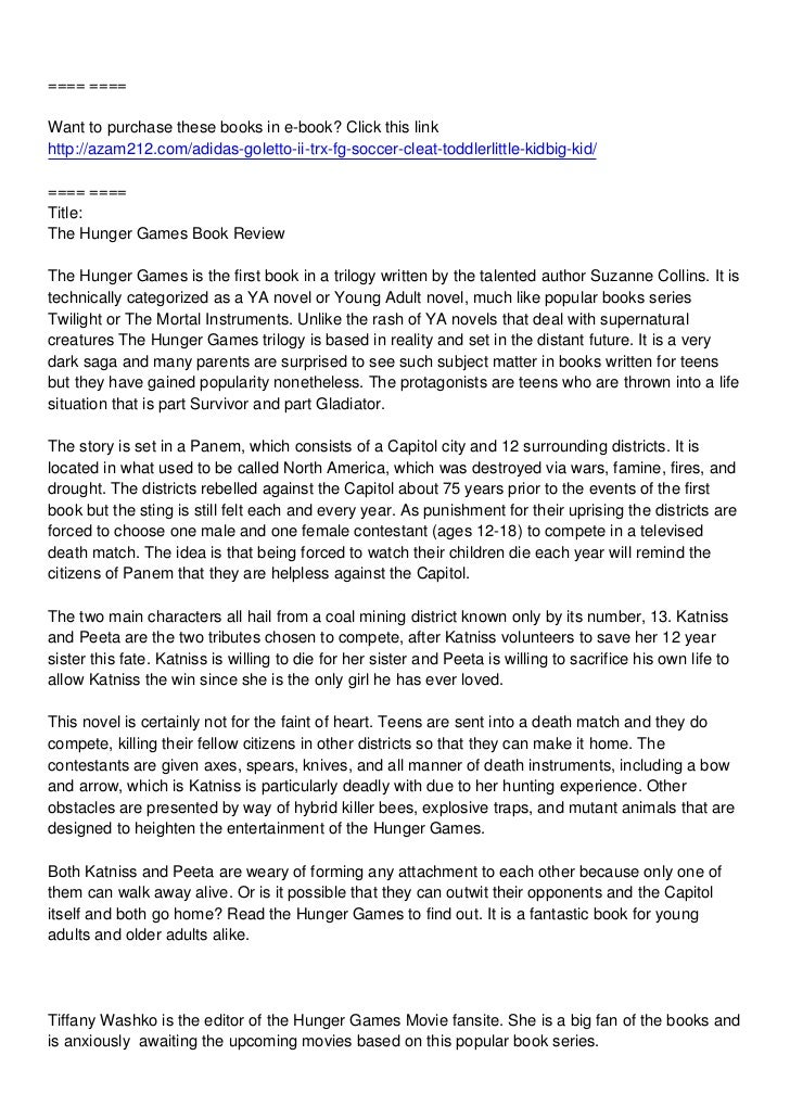 5 paragraph essay on twilight the movie The definition of satire is explored in this product students are asked to develop a thesis statement to discuss satire in the movie shrek then students write a five paragraph analytical essay to explain their thesis statement this zip file includes: lesson plan definition of satire.