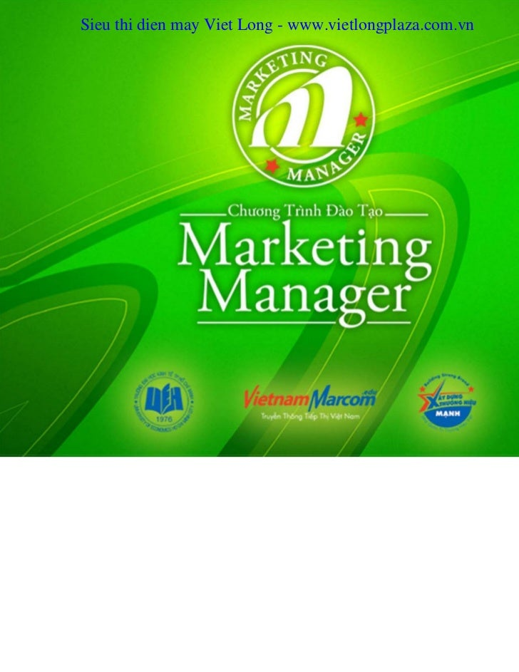 Huong dan de_tai_tot_nghiep_marketing_manager