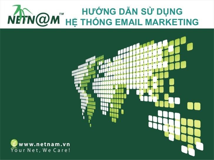Huong dan email_marketing_net_nam