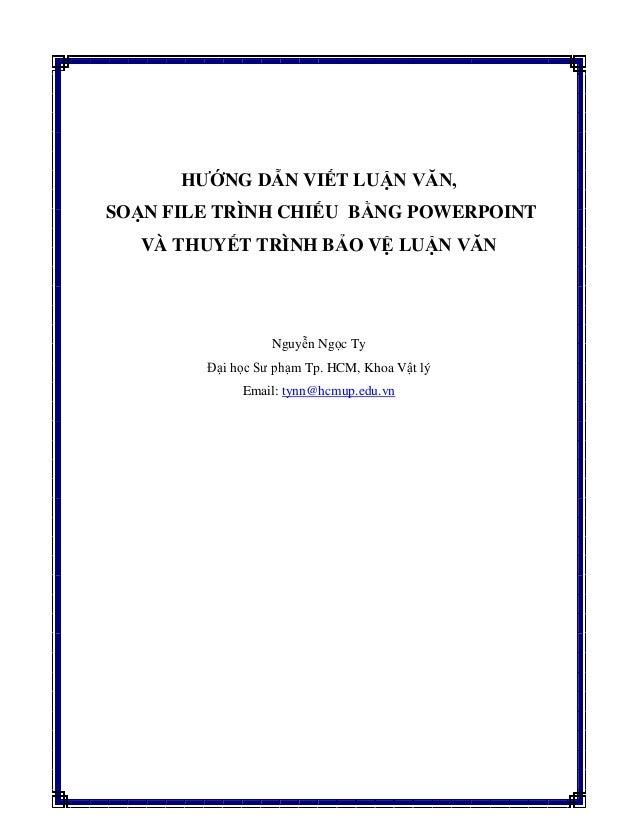 huong dan viet essay Posts about hướng dẫn viết essay written by luanvankinhte8688.
